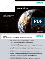 Earth FAult Protection_new.ppt