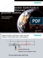 Earth Faults in Isol and Res grounded systems_new