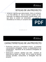 1_Gestion_de_Proyectos_-_MACO_2017-I_-_UTP-13-25