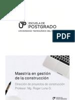 1_Gestion_de_Proyectos_-_MACO_2017-I_-_UTP-1-12