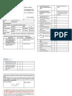 Anexo 04 Ficha de Sintomatología COVID-19.pdf