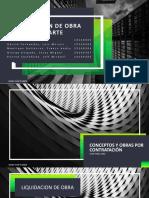 G1 - Liquidación de Obra Parte I.pdf