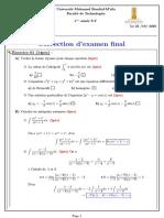 correxamen2020.pdf