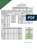 E18406C-0.pdf