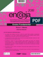ENCCEJA2018-EnsinoFundamental.pdf
