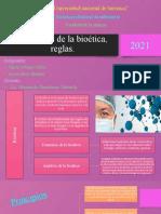 etica n°5.pptx