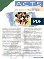 Factsheets_64_-_La_proteccion_de_los_jovenes_en_el_lugar_de_trabajo