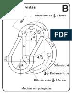 3 vistas B.pdf