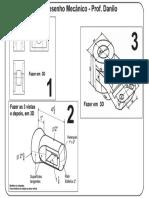 exercícios em 3D ERE (1)