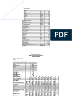 POWER PLANT COSTING-III-INDUS