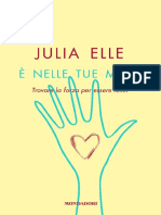 a-nelle-tue-mani.pdf
