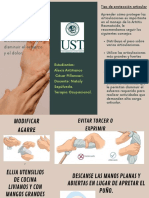 Técnicas de Protección articular.pdf