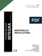 integra_i_pl_1.19_05.2019