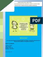 Informe-Pais-Diagnostico-Primera-Infancia