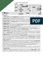 FILOGRAMA - EL INICIO DE LA FILOSOFÍA 10°.docx