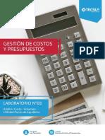 Ejercicios Análisis CVU.docx