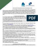 EDITAL-DEMAIS-UPAS-PARA-DIVULGA-O-25112020