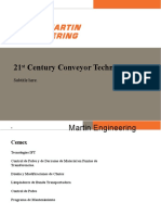 Martin Engineering 08