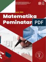 X_Matematika Peminatan_KD 3.2_Final