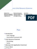 Urdu-Resource-Grammar.pdf