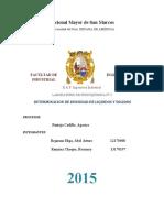 254571647-Informe-densidad-de-liquidos-y-solidos-fisicoquimica.docx