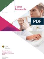 master-psicologia-salud-comunitaria-intervencion-social