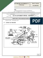 Devoir de Synthèse N°1 - Technologie - 1ère AS  (2011-2012) Mr boubaker.hassen (1).pdf