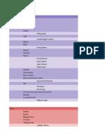 ScienceExamCER-Typology.xlsx
