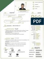 abdou cv fr .pdf