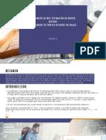 3_Grupo3_VIAS Y TRANSPORTE_9A_Tarea11.pdf