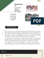 3_Grupo3_VÍAS Y TRANSPORTE_9A_Tarea12 (3).pdf