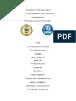 7_CRUZ_CYNTHIA_VIAS Y TRANSPORTE_9A_tarea14 (2).pdf