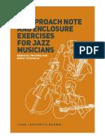 doku.pub_15-approach-note-enclosure-exercises-for-jazz-musicians-treble-clef.pdf