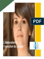 3xecution budgetaire.pdf