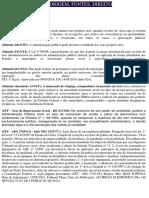 1.2-ORIGEM FONTES CONCEITO DIREITO ADMINISTRATIVO.pdf