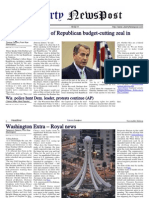 Liberty Newspost Feb-18-2011