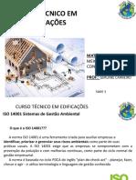 Meio Ambiente_Construção_SLIDE 3.pdf
