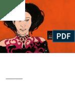 Vania Mignone_portfolioPDF