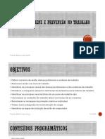 higiene_e_prevenao_no_trabalho_