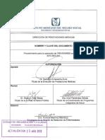 2210-B03-001.pdf
