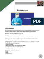 02 Biossegurança..pdf