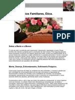 03-Aos Familiares, Ética..pdf