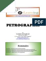 LA PETROGRAPHIE.pdf