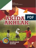 AKIDAH AKHLAK_MA_KELAS XII_KSKK_2020_CompressPdf.pdf