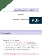 estructurada-1