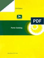Jonh Deere 330.pdf