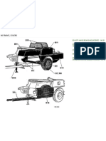 FULL 90.pdf