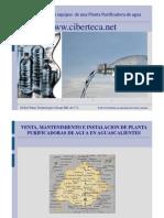 Venta-plantas-purificadoras-de-agua-aguascalientes