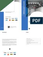 IBI-Manual-Armazenamento_Dosagem_Aditivos