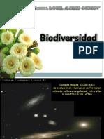 ECOLOGIA_3.pdf